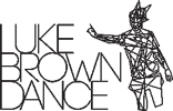 luke-brown-dance