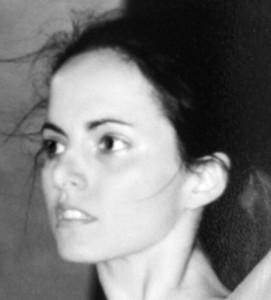 Michela-Sartorelli