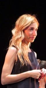 Michela Vicentini