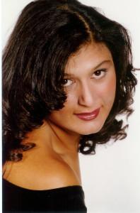 Rossana Longo