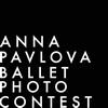 anna ballet photo contest